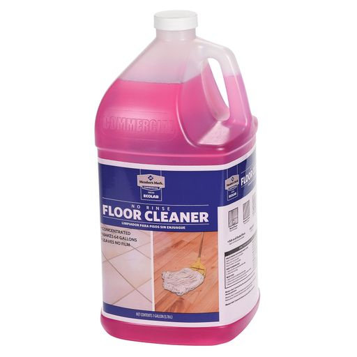 Best Kitchen Cleaners Reviews