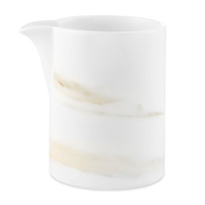 Vera Wang Wedgwood® Vera Venato Imperial Creamer
