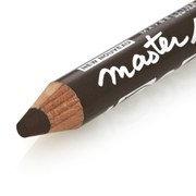 Essie Maybelline Master Smoky Eye Pencil (Various Shades)