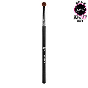 Sigma E57 Firm Shader Brush