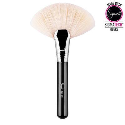 Sigma Beauty Sigma F90 Fan Brush
