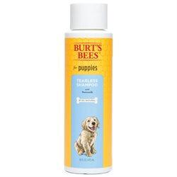 Burt's Bees Puppy Tearless Shampoo