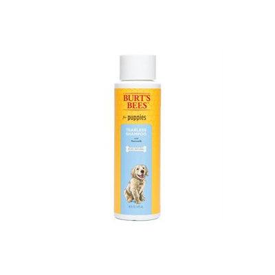 Burt's Bees Tearless Puppy Shampoo ()