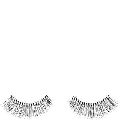 High Definition Beauty Faux Lashes Bombshell