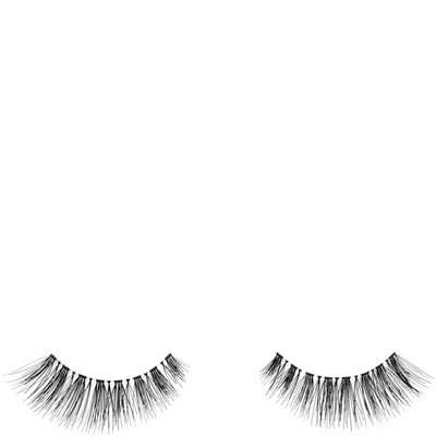 High Definition Beauty Faux Lashes Vamp