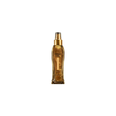 Loreal Professionnel L'Oreal Professionnel Mythic Oil Shimmering Oil (100ml)