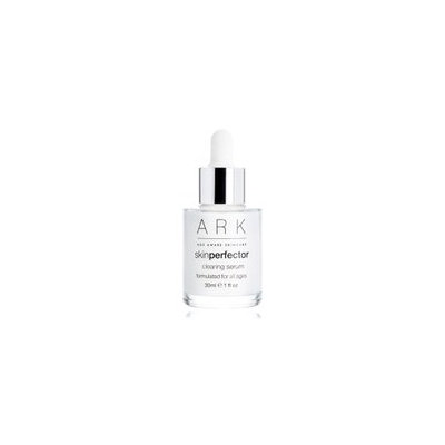 ARK - Clearing Serum (30ml)