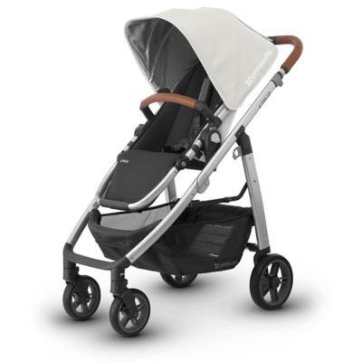 UPPAbaby® CRUZ Stroller