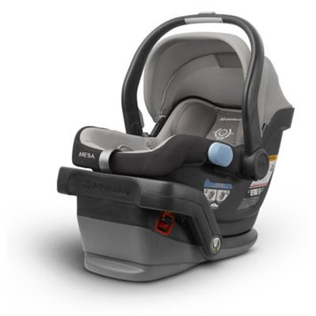 Uppababy MESA™ Infant Car Seat w/ Base