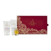 Aromatherapy Associates Skin and Body Ritual Christmas Gift Set