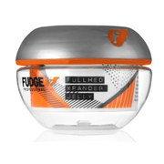 Fudge Tri-Blo Prime and Shine Protect Blow-Dry Spray 150ml
