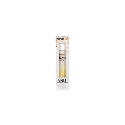 Fudge Gloss Dual-Purpose Blow-Dry and Finish Serum 50ml