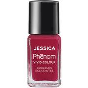 Jessica Nails Phenom Parisian Passion 15ml