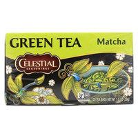 Celestial Seasonings® Green Tea Matcha
