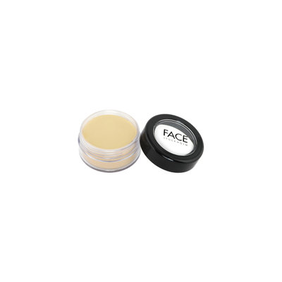 FACE Stockholm Shade Light Warm Picture Perfect Foundation