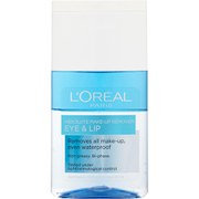 Skinceuticals L'Oreal Paris Absolute Eye and Lip Make-Up Remover 125ml