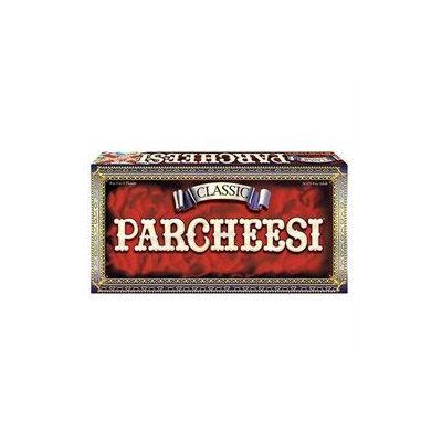 Parcheesi - Classic Edition