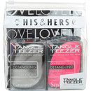 Tangle Teezer Valentines Pack - His and Hers