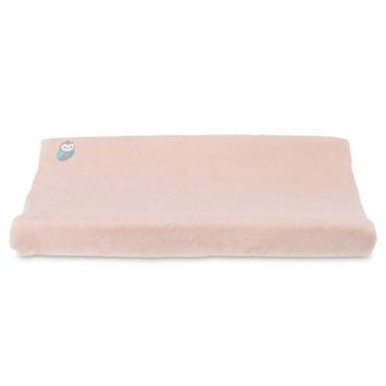 Babies R Us Carter's - Woodland Meadow - Contoured Changing Pad Cover