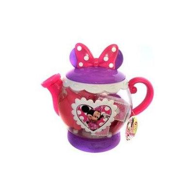 Minnie Teapot Set