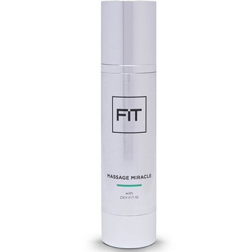 F.i.t. FIT Massage Miracle Muscle Serum 100ml
