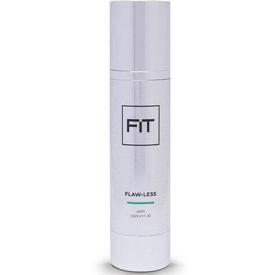 F.i.t. FIT Flaw-Less Blemish Repair Serum 100ml