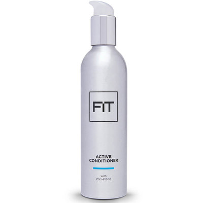 F.i.t. FIT Active Conditioner 250ml