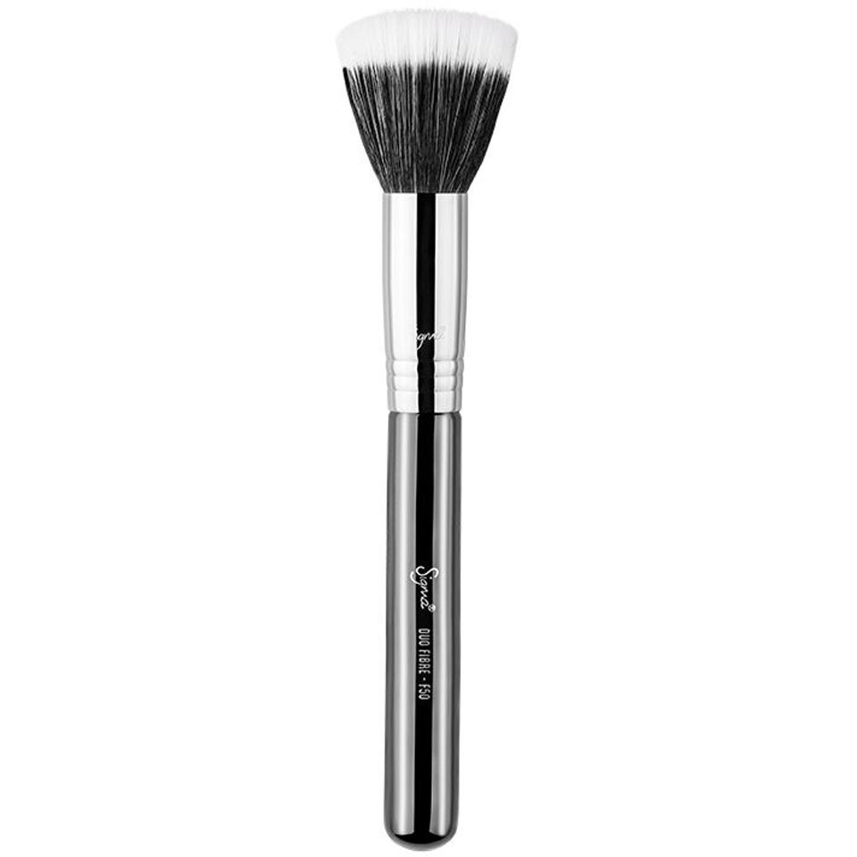 Sigma Beauty Sigma F50 Duo Fibre Brush