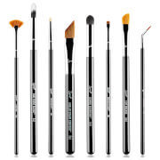 Sigma Beauty Sigma 'Best of Sigma' Brush Kit ($122 Value)