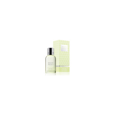 Dewy Lily Of The Valley & Star Anise EDT Limited Edition 2016
