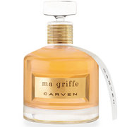 Carven Ma Griffe Eau de Parfum 50ml