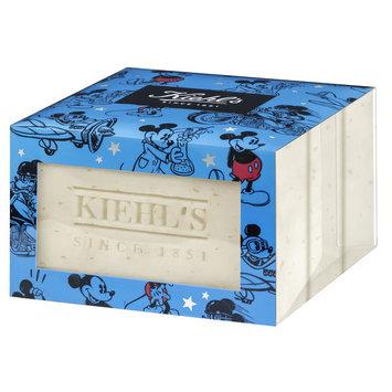 Kiehl's Since 1851 Women's Disney x Kiehl's Ultimate Man Body Scrub Soap Set