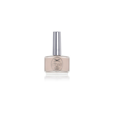 Ciate London Ciaté London Gelology Nail Polish - Cookies and Cream 13.5ml