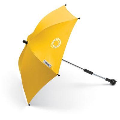 Bugaboo Universal Parasol in Sunrise Yellow
