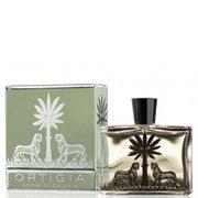 Ortigia - Fico D'India Eau de Parfum - 30ml