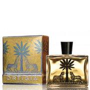 Ortigia - Zagara Eau de Parfum - 30ml