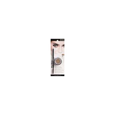 Ardell Pro Brow Sculpting Pomade - Dark Brown 3.2g