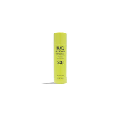 BAKEL Suncare Face & Body Protection SPF 30 150ml