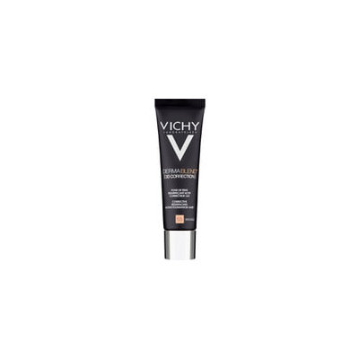 Vichy Dermablend 3D Correction Foundation - Bronze 30ml