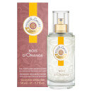 Roger & Gallet Bois d'Orange Fresh Fragrant Water Spray 50ml