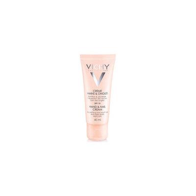 Vichy Ideal Body Hand & Nail Cream 40ml