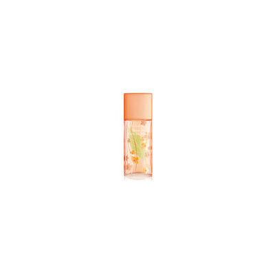 Elizabeth Arden Green Tea Nectarine Blossom Eau de Toilette Spray-NO COLOUR-100 ml