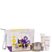 Decleor Anti-age Travel Beauty Kit