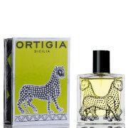 Ortigia - Lime Di Sicilia Eau de Parfum - 30ml