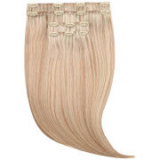 Beauty Works Jen Atkin Invisi-Clip-In Hair Extensions 18 - Bohemian Blonde 18/22