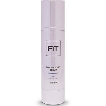 F.i.t. FIT Sun Protect Serum 100ml