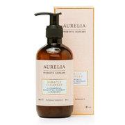 Aurelia Probiotic Skincare Miracle Cleanser 240ml (Worth £76)
