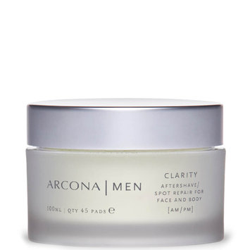 Arcona Sunsations ARCONA MEN Clarity Aftershave, 45 Ct