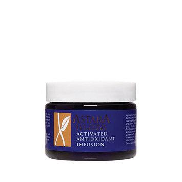 Astara Activated Antioxidant 2-ounce Infusion