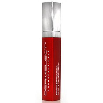 Dermelect Smooth Lip Volumizer 0.24 oz
